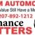Windham Automotive