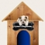 Lynn's Doghouse Pet Styling and Boarding