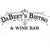DaBeet's Bistro & Wine Bar