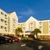 Candlewood Suites FT MYERS I-75