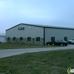 Cedar Valley Auto Glass Inc