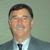 Farmers Insurance - Stephen Benson