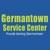 Germantown Service Ctr