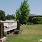 Holy Family Parish - San Jose, CA