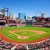 St Louis Cardinals