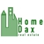 Home Dax Real Estate