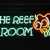 THE REEF ROOM