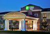 Holiday Inn Express & Suites ALTOONA-DES MOINES, Altoona IA