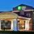 Holiday Inn Express & Suites ALTOONA-DES MOINES