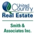 United Country Smith & Associates Inc