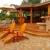 DeckTec Outdoor Design