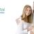 Riverside Dental Family & Cosmetic Dentistry