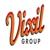Vixil Group