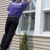 Window Genie of Northern Virginia