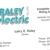 L.E. Raley Electric Co.
