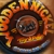 Wooden Nickel Sports Bar & Grill