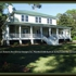 Wilson Roberts Residential Designs Inc