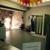 Jimmy's Tailor Shop & Formal Wear