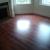 G&K Forever Flooring