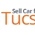 Sell Car For Cash Tucson
