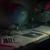 PanIQ Room Hollywood Escape Room