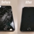 RxTech Repair - Mobile iPhone and iPad Repair