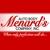 Menard's Auto Body