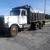 Chadwell Trucking