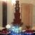 Austin Chocolate Fountain Rental : Austin Chocolate Occasions