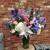 Dalbol Flowers & Gifts Inc