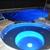 Hydro Fun Pools