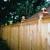 Better Fence & Deck