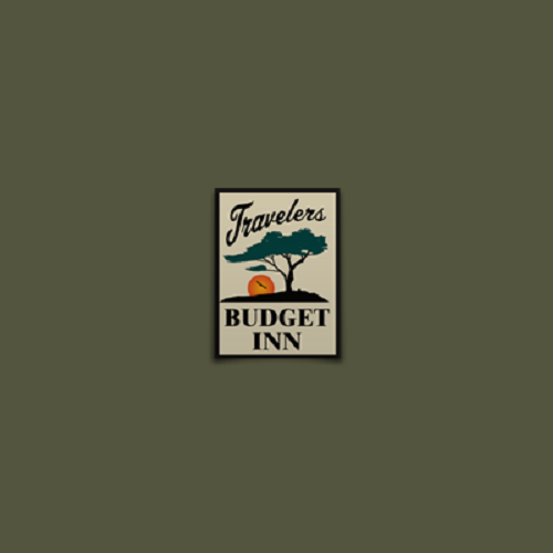 The Travelers Budget Inn, Great Bend KS