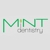 MINT dentistry - Plano