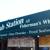 Crab Station At Fisherman's Wharf Inc.