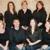 Ionia Family Dentistry