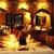 Pierre's Restaurant