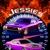 Jessie's Radiator & Automotive