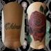 2012 Tattoo