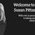 The Law Office Of Susan Pittard Weidman, P.A.