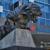Bank of America Stadium - Carolina Panthers