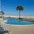 Paradise Gulf Properties