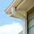 Home Improvement Gutter Experts