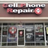 CPR Cell Phone Repair Houston - Westchase