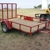Browns Trailer Corral
