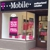 T-Mobile A&I Wireless