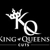 King of Queens Cuts
