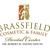Brassfield Cosmetic & Family Dental Center