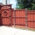 HDZ FENCES & HANDYMAN SERVICES