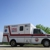 Mid Georgia Ambulance-Columbus